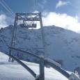 Wilde even meedelen dat ik op maandag 15e ben geworden op de Qualifiers van de Stimorol Engadin snow. Mijn lijn was goed uitgekozen, maar ik had helaas een crash in...