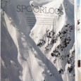 Sanne and I are featured in the Snowboard Magazine. We did a little bit of splitboarding and rode some good lines, the story was written by Martine Veldhoen and shot...